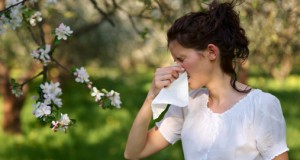 Can You Tell the Difference between Allergies and a Cold?