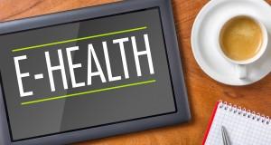 On-Site Telemedicine Clinics Grow in Popularity