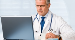 Weighing the Benefits and Risks of Telemedicine