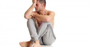 Self-Diagnosing ED: What to Look For