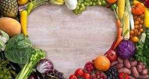 The Link Between Erectile Dysfunction and Heart Disease