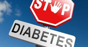 Viagra Enlists in Fight Against Type 2 Diabetes