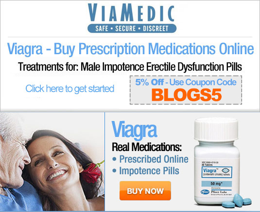 What Dose Of Viagra Is Recommended
