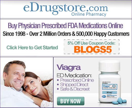 Viagra viagra dzialala na szwagra youtube - Bloglar - Ezocan FM