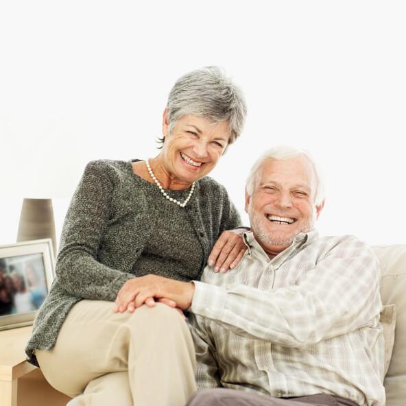 Agree, old seniors enjoying sex consider, that
