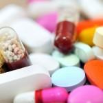 ciprofloxacin hcl 500 side effects