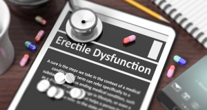 How Shock Waves Could Help Your Erection Problems