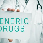 FDA OKs Generic Viagra – Now What?