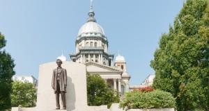 Women Fight Back in Legislative Battle over Reproductive Rights
