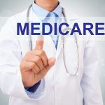 How Election 2016 Might Affect Your Prescription Drug Costs