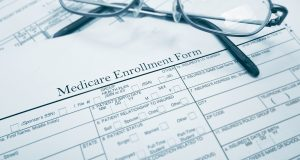How to Avoid These 5 Medicare Open Enrollment Scams