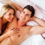 6 Ways Good Sex is Great for Your Health