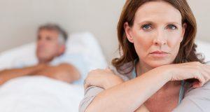 What's Behind 'Female Viagra's' Slow Sales?