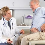 How the Medicare Rules are Changing for Knee and Hip Replacements