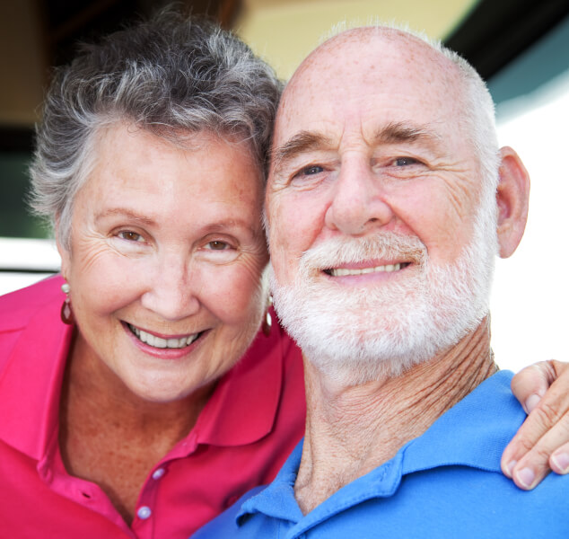 Most Successful Mature Dating Online Services Completely Free