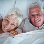 5 Things Seniors Should Know About Their Sexual Health
