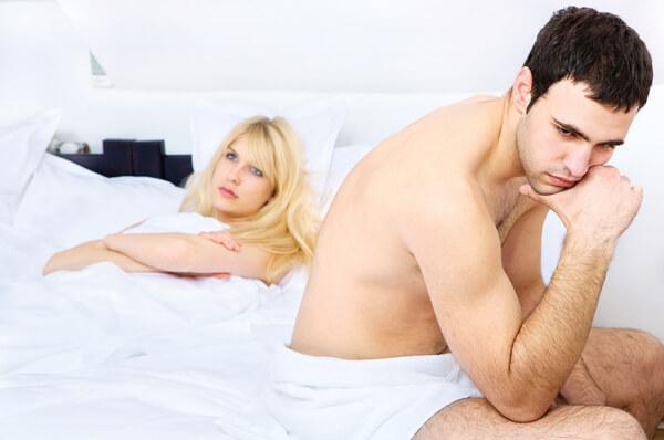 zhiznesposobnost-spermatozoidov-v-matke