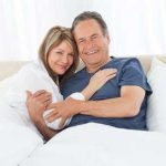 5 Common Sexual Problems That Occur Later in Life