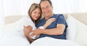 5 Misconceptions About Erectile Dysfunction