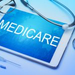 Changes Proposed to Slow Medicare Spending