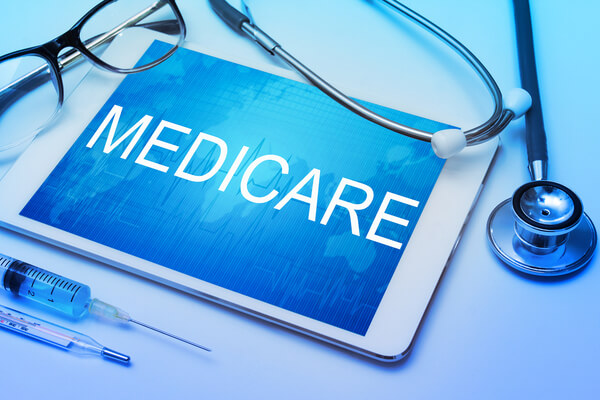 Does medicare pay for viagra