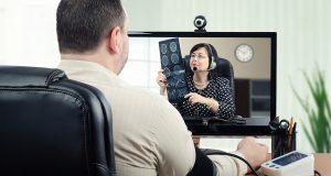 Texas Doctors, Telemedicine Companies Seek a Compromise