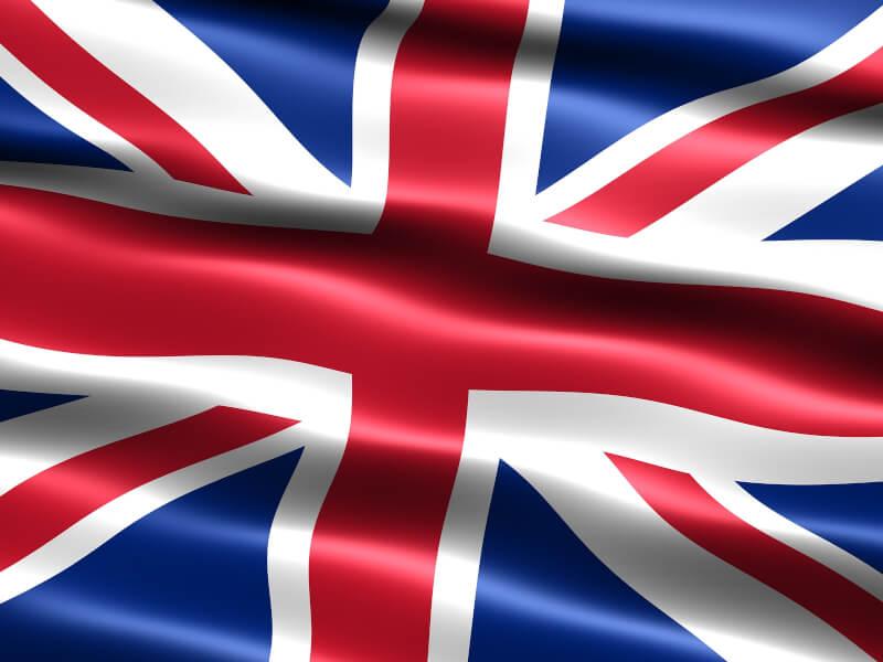 Viagra-Like Cream Now on the Market in UK | eDrugstore com Blog
