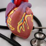 Heart Attack Prevention: A New Role for Viagra?