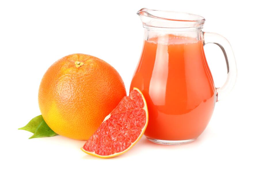 Grapefruit juice viagra interaction about tadalafil 20mg india
