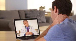 Telemedicine Companies Set Sights on Mental Health