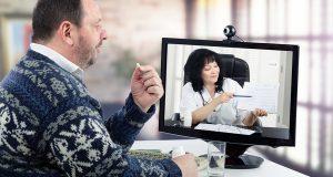Telemedicine's 'Crony Doctor' Conundrum