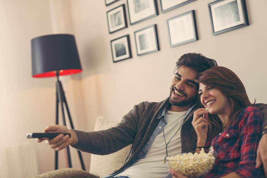 advantages of cohabitation before marriage