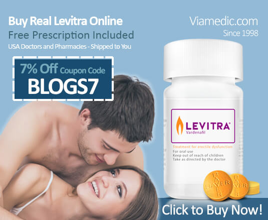 Buy Professional Levitra Online Legally