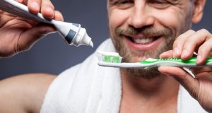 Can Gum Disease Cause ED?