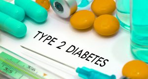 Viagra May Cut Heart-Related Deaths for Men with Type 2 Diabetes