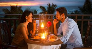 Romance On a Budget: How to Keep It Exciting (and Frugal)