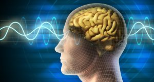 Could Brain Stimulation be the New 'Female Viagra'?