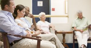 4 Reasons Telemedicine Won't Be Slowing Down Anytime Soon