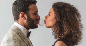 "The Dangers of ""Male Enhancement"" Gum"