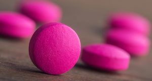 A Relaunch is Coming for Addyi, aka 'Female Viagra'
