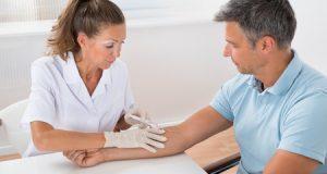 Viagra May Help Ward Off Type 2 Diabetes