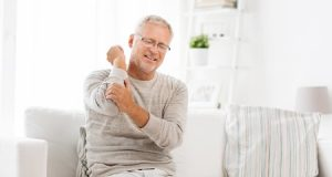 Cialis May Help People With Raynaud's Disease