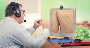 Your Employer Might Be Offering Telemedicine Benefits Right Now