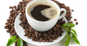 "Too Much ""Viagra"" in Coffee Leads to Recall"