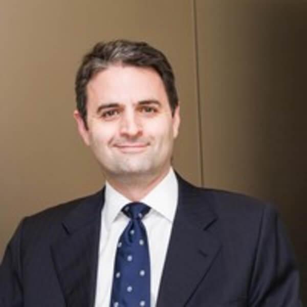 Julien de Salaberry