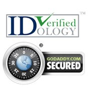 Idology Verified