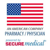 Secure Medical US Physician and Pharmacy