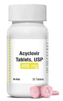 Buy real acyclovir