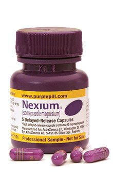 Buy real nexium