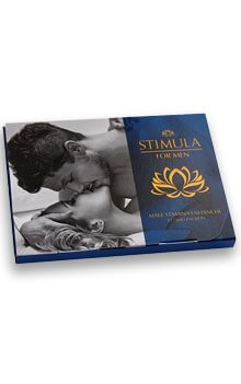stimula-for-men